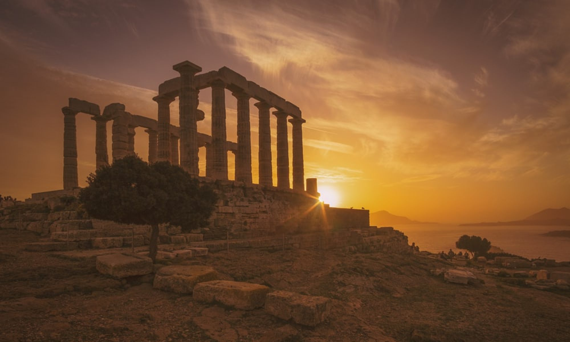 2nd International Conference of the Greek Society of Experimental Mechanics of Materials